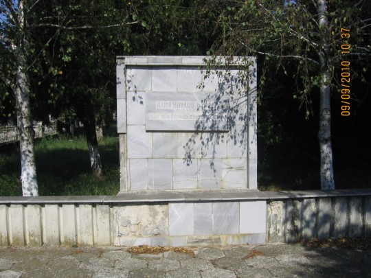 files/upload/military-monuments/Dobrichka3/Ivanovo2.jpg