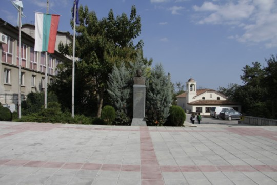 files/upload/military-monuments/Kavarna/Amira1.jpg