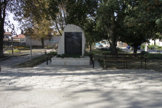 files/upload/military-monuments/Kavarna/Bulgarevo1.jpg