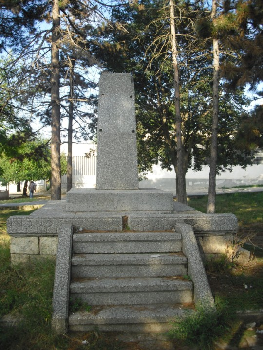 files/upload/military-monuments/Tervel/Orliak2.jpg