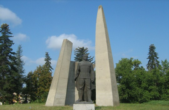files/upload/military-monuments/dobrich/21.jpg