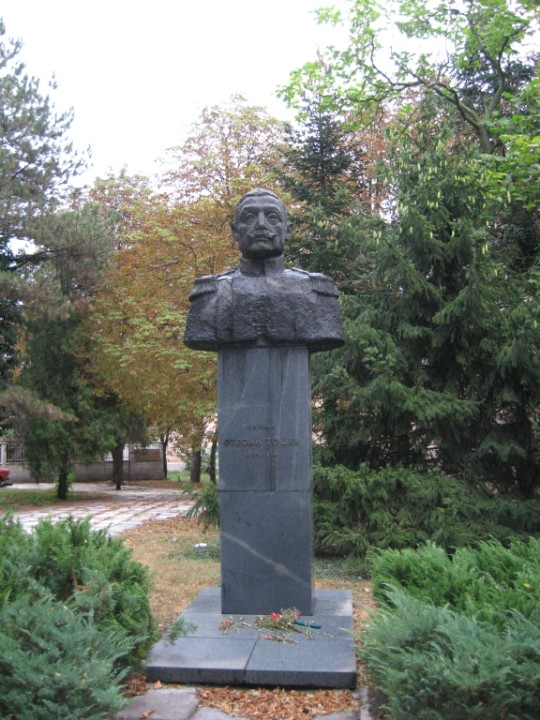 files/upload/military-monuments/gen-toshevo/Gen._Toshev.jpg