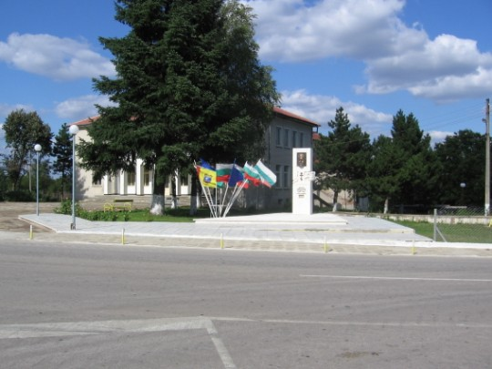 files/upload/military-monuments/gen-toshevo/Vasilevo2.jpg