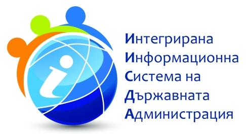 files/upload/symbol/logo_iisda.jpg